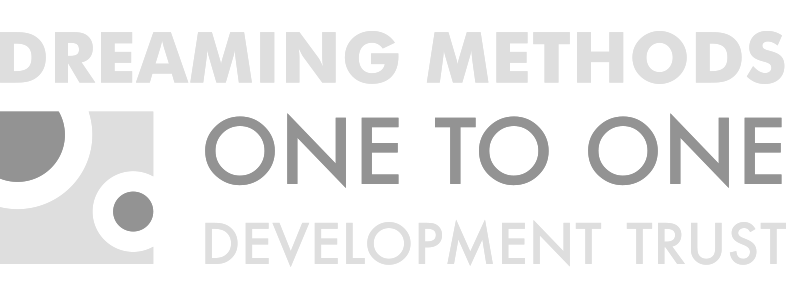 Dreaming Methods - One To One Development Trust