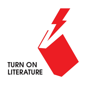 Turn on Literature Prize