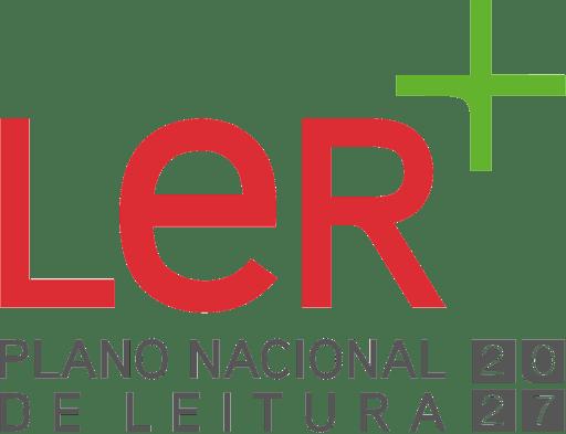 LER+ Plano Nacional De Leitura