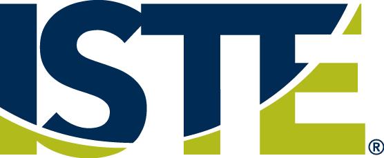 ITSE logo