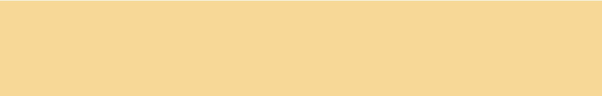 border-sherlock-top