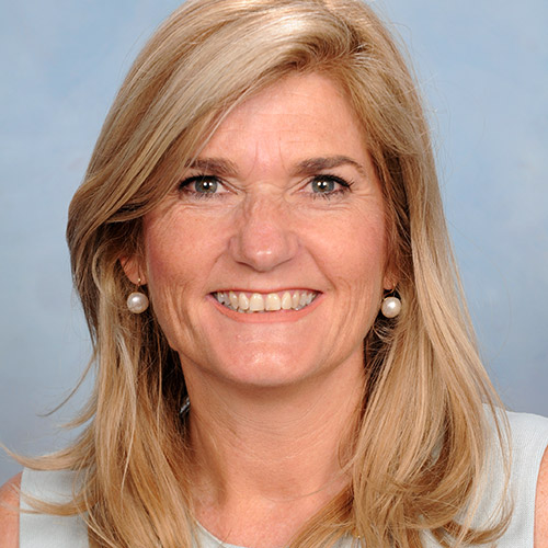 Clare Froggatt, Wenona School, North Sydney, NSW, Australia